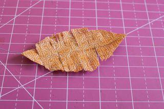 Washi feather6