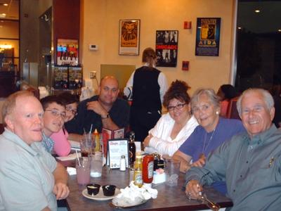 Bens_pictures_20080323_031jpg1